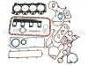 Full Gasket Set:OK75A-10-270