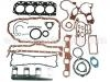 Full Gasket Set:OVN01-10-270