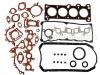 Full Gasket Set:8ABL-10-271