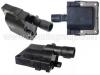Ignition Coil:90919-02185