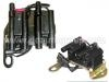 Ignition Coil:27301-22040