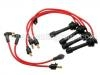 Ignition Wire Set:90919-21473
