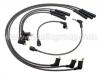 Ignition Wire Set:90919-21501