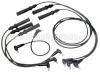 Ignition Wire Set:90919-21528
