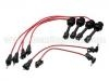 Ignition Wire Set:90919-21536