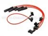 Ignition Wire Set:90919-21553