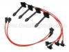 Ignition Wire Set:90919-22302