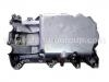 Oil Pan:PW811812