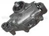 Power Steering Pump:56110-PO2-A02
