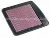 Luftfilter Air Filter:13780-52D00