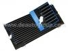 Air Conditioning Condenser:88460 32090