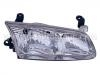 Headlight:81150-AA020