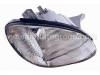 Headlight:92101-38050