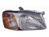 Headlight:92102-25050