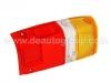 Taillight Lens:81561-89133