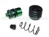 Clutch Slave Cylinder Rep Kits:04313-17020