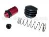 Clutch Slave Cylinder Rep Kits:MD714621