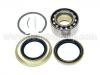Wheel Bearing Rep. kit:VKBA 1340