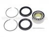 Wheel Bearing Rep. kit:VKBA 1999