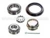 Wheel Bearing Rep. kit:006 981 16 05