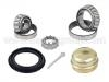 Wheel Bearing Rep. kit:191 598 625