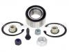 Wheel Bearing Rep. kit:357 498 625 B