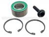 Wheel Bearing Rep. kit:4A0 498 625
