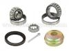 Wheel Bearing Rep. kit:4A0 598 625 A