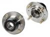 Wheel Hub Bearing:MB584320