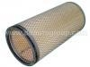 Luftfilter Air Filter:17801-2900