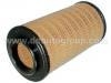Luftfilter Air Filter:17801-3380