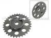 Timing Gear:021 109 569