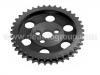 Timing Gear:0805.20