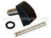 Chain Adjuster:MD 021233