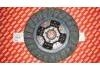 Clutch Disc:WLA2-16-460F